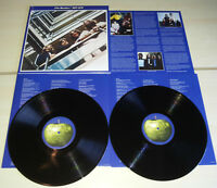 2 LP THE BEATLES - 1967-1970 - 180GR. - DEAGOSTINI
