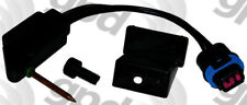 A/C Clutch Cycle Switch Global 1711526