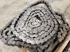 #140-1-R ROLLER CHAIN 10FT NEW USA(Rexnord)