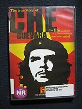 The True Story of Che Guevara (History Channel) [DVD] [2007]