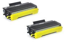 2PK TN650 for Brother HL-5340,HL-5350,HL-5380,DCP-8085,MFC-8480,MFC-8680