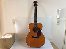 Martin 000-28EC Eric Clapton Signature Acoustic GUITAR STUNNING