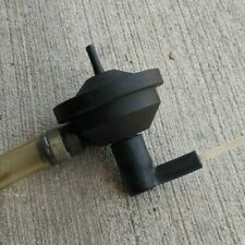 VW MK1 MK2 MK3 GOLF JETTA GTI CORRADO 1.8 2.0 8V ONE WAY VACUUM VALVE 049133517