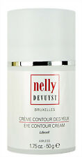 Nelly De Vuyst Lifecell Eye Contour Cream 50ml(1.7oz) Prof Fresh New