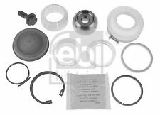 FEBI 17418 REPAIR KIT GUIDE STRUT Rear LH,Rear RH