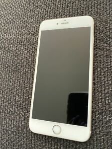 Apple iPhone 6s Plus - 64 Go - Rose Or (Désimlocké)