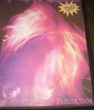 Birdflesh v/a Giants of Grind DVD w/ Cyness, FUBAR, Skrupel, Bathtub Sh#tter