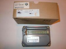 BMW 13617654244 NOS NLA MOTRONIC CONTROL DEVICE R1150R R1150GS R1150RS  R1150RT