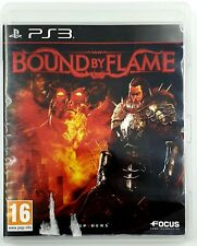 Bound By Flame - Playstation 3 / PS3 - Complet - Version française