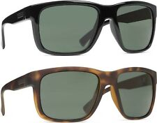 Von Zipper Maxis Sunglasses  Mens