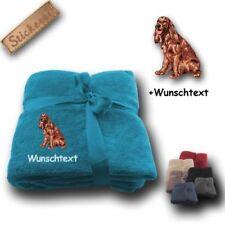 Édredons et couvre-lits rouges en polyester pour salon