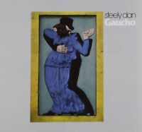 Steely Dan - Gaucho ( Remastered ) - CD NEW & SEALED