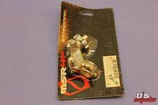 MSR CLUTCH PERCH 4 STROKE 2004 KXF250 RM-Z250 PART# 34-2011