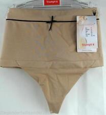 Triumph Damenunterwäsche aus Polyamid Wäschegröße XL