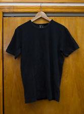 Comme Des Garcons Homme Plus T-Shirt
