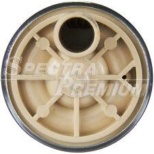 Electric Fuel Pump SP1150 Spectra Premium Industries