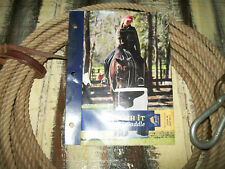 """Parelli Savvy Club # 59 """"Touch It In the Saddle"""""""
