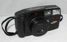 Samsung Maxima Zoom 77i - 35mm compact camera