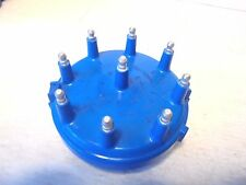 FD160 Distributor Cap New old stock U.S.A MADE & CANADA