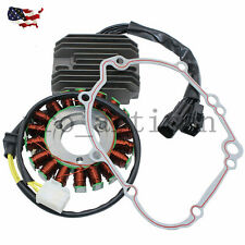 Motorcycle Electrical & Ignition Parts for 2006 Suzuki