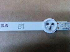 LG Backlight Led Array Original 6916L-1426A B1 32LN575 32LN5400 32LN577