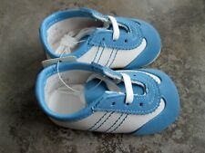 331a4fefb54a2 6 Baby & Toddler US Shoe Size Vintage Shoes for Children for sale | eBay