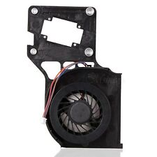 CPU Cooling Fan For IBM Lenovo Thinkpad R60 R60E R61 R61E 42W2779 42W2780