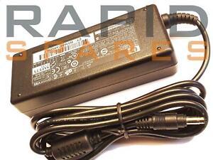 Genuine Original Ac Adapter HP 394224-001 19V 4.74A P/N 393954-004 New