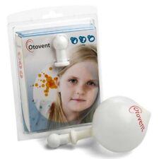 Otovent palloncino naso subacquea apnea palloncini+cannula - Farmacia Succci