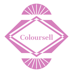COLOURSELL