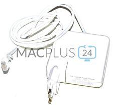 """Original Apple Netzteil Magsafe A1222 85W MacBook Pro 15"""" 17"""""""