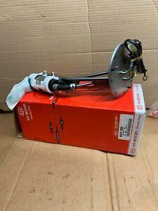 0K01B-13-350 Fuel Pump for Kia Sportage 2.0 1994-2003 & Hyundai Santa Fe 2.4 2.7