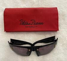 Paloma Picasso Vintage Sunglasses