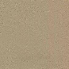 Light Neutral Marine Seating/Upholstery Vinyl like Naugahyde 5 Yds