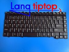 TASTIERA SW Toshiba Qosmio f10 g10 e10 Tecra a3x Swedish Keyboard p000431760