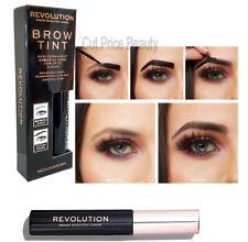 Makeup Revolution Semi Permanent Brow Tint Medium Brown