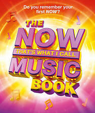 The That's What I Call Music Book by Andy Healing, Pete Selby (Hardback,...