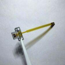 NEW Lens Focus Sensor GMR Unit For Sigma 17-50mm 2.8 EX DC OS HSM Repair Parts
