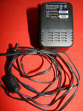 Hitron (Hea-48-155100-2) 15V 800mA 15.6W 60Hz Ac Adapter Power Supply Charger