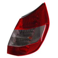 Renault Scenic MK2 & Grand Scenic Hella Red Combination Rear Light Lamp Right