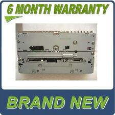 NEW 07 2007 NISSAN Titan Radio Stereo 6 Disc Changer CD Player Satellite OEM