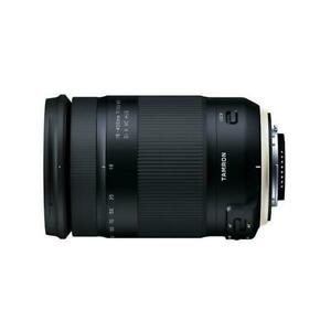 Tamron Di II 18-400mm f/3.5-6.3  VC Lens for Canon EF-S Manufacture Refurbished