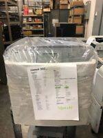 Lexmark T652DN  Monochrome Laser Printer - 30G0200 90 day warranty- No Toner