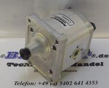 Kramer 612 616 Hydraulikpumpe alternativ für 0510625054
