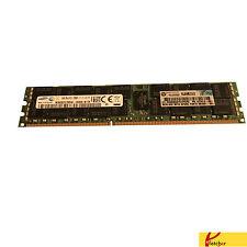 128GB (8 x 16GB) HP Original Memory For Proliant DL320 DL360 DL370 DL380 ML330