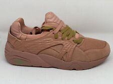 Puma Blaze Cage Han 364472  Herren Schuhe Sneaker GR 42 Neu Han Kjobenhavn