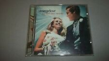 STRANGELOVE - LOVE AND OTHER DEMONS - CD -  MADE IN ITALY