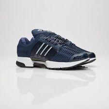 Adidas Originals Clima Cool 1 Core Navy BA7169 Men Size US 8.5 NEW Authentic