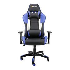 Computer Gaming 180 Recliner Chair Office Desk Chair Ergonomic High Back Chair