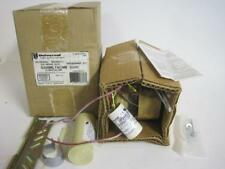 New Universal Magnetic Ballast Replacement Kit S250MLTAC4M-5000 High Pressure